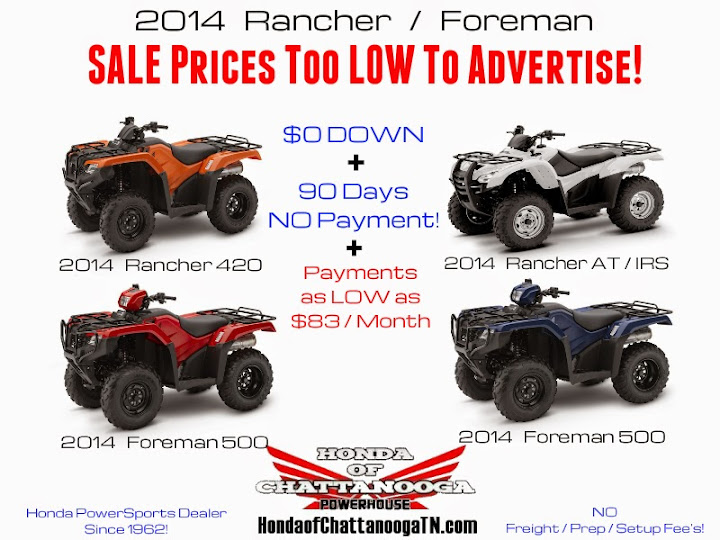 Honda of Chattanooga - Wholesale Honda PowerSports Dealer since 1962 photo Honda_of_chattanooga_powersports_southern_tn_dealer_website_zps70e490b7.jpg