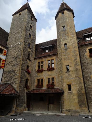 passeando - Passeando pela Suíça - 2012 - Página 14 DSC05326