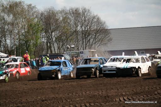 autocross overloon 1-04-2012 (112).JPG