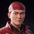 Jose Ngo Jr avatar image