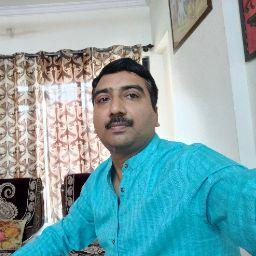 Appendix:Indian surnames (Chitpavan) - Wiktionary