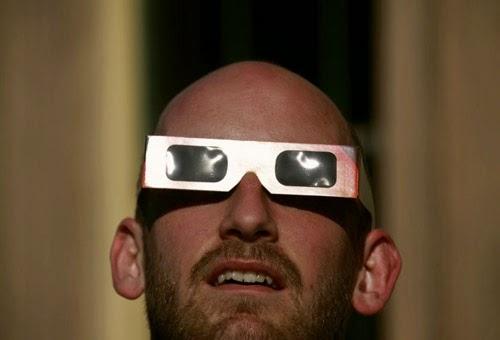 solareclipse201521201426731152jpg