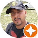 buy here pay here Brownsville dealer C H Auto Sales review by Raul Salguero