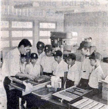 GS Trần Cẩm Hồng h8