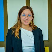 Mildred Rayo's avatar