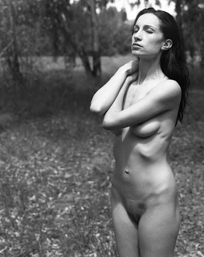 Lise Jupiter by Eric Engelhard