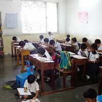 2014-15_handwriting-competition