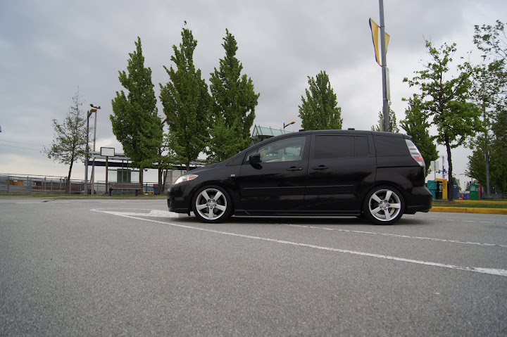 Autos Ca Forum Mazda5 Or Mazda Tribute For A Single Guy