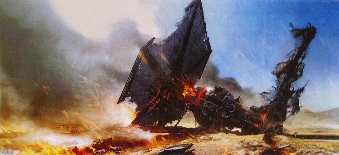 star-wars-episodeVII-VII-kopodo-movie-cine-news