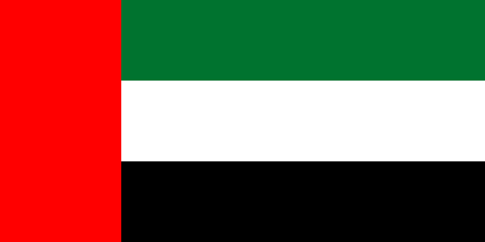 UAE flag.png