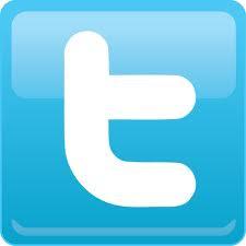 Visita mi perfil de Twitter