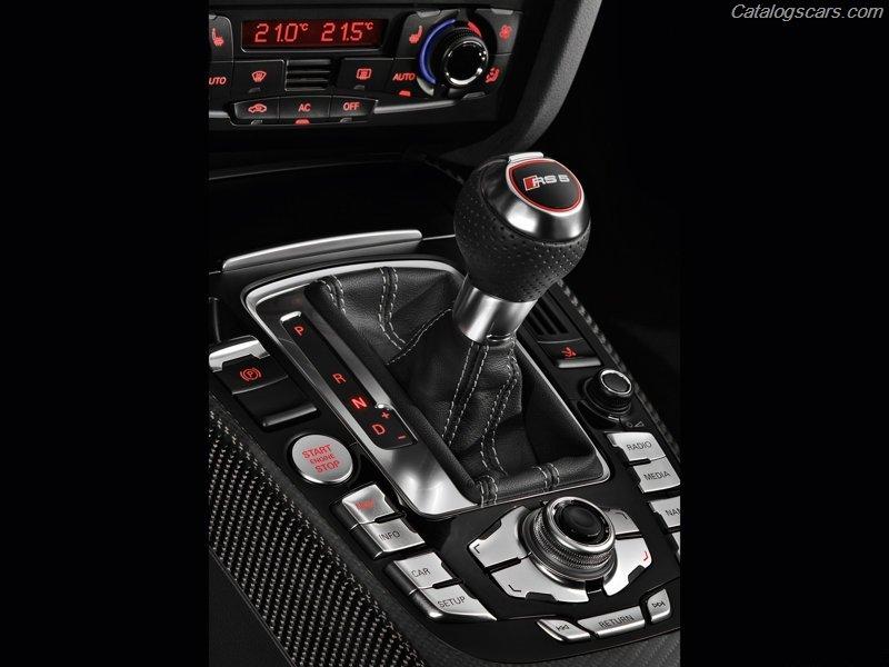 صور سيارة اودى ار اس 5 2012 - اجمل خلفيات صور عربية اودى ار اس 5 2012 - Audi RS5 Photos Audi-RS5_2011_13.jpg