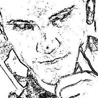 Tiky Reol's avatar