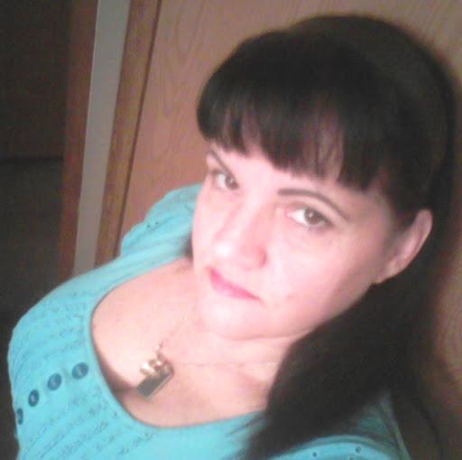 Ileana Elviro Photo 5