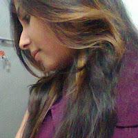 Profile picture of Achira Banerji