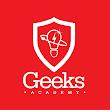 Geeks A