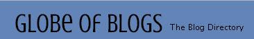 globeofblogs