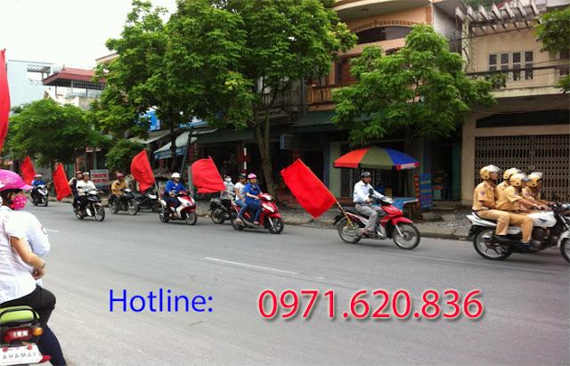 Đăng Ký Internet FPT Phường Trần Thành Ngọ