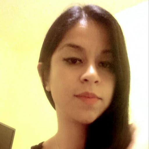 Ariana Martinez