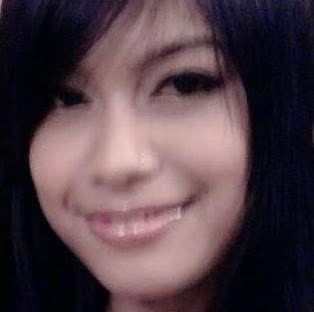Liz Thai
