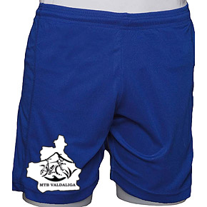 Nuevo Merchandising del Club. Short%2520tecnico%2520copia