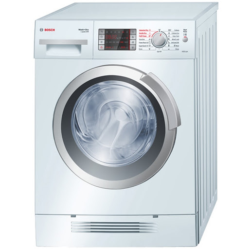 Sửa Máy Giặt - suamaygiattdv@gmail.com,Sua-May-Giat.102053,Sửa Máy Giặt