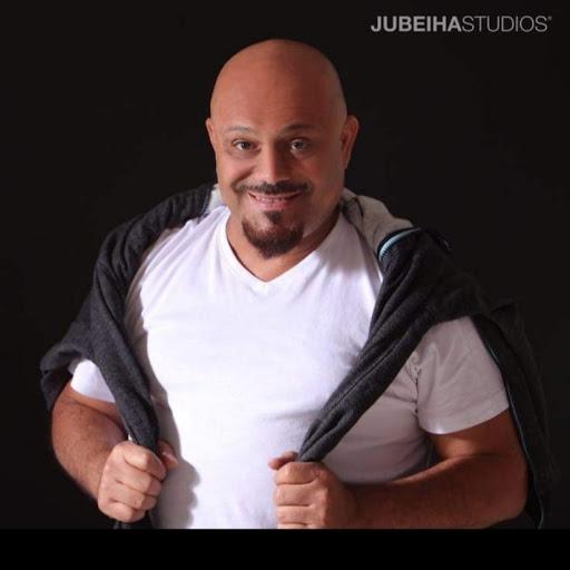 اشرف جمال