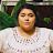 Lilia Martinez avatar image