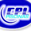 Catarina P