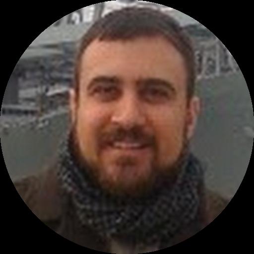 Samy Abdel-Ghaffar