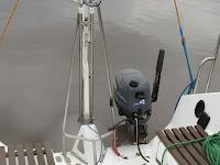 Jacht Micropolka 550T sprzedam - 22022014