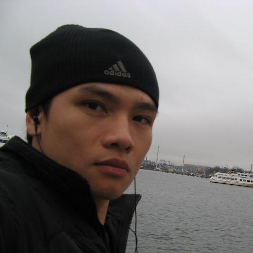Qiang He Photo 21
