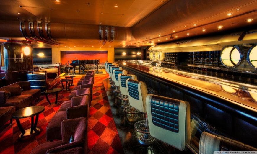 bar-club-sunshine center