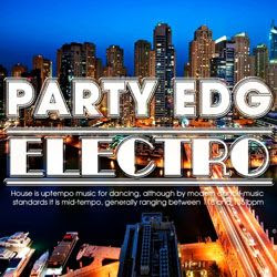Download – CD Party EDG Electro