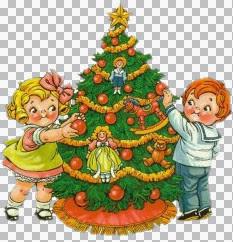 Campbells Kids Christmas-RiRi.jpg