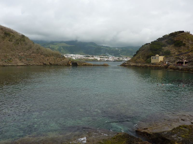 Açores- Natureza viva P1000405