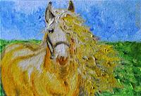 https://sites.google.com/a/parfonova.com/home/shop-online/new-paintings/rising-of-the-sun-wight-horse-sml
