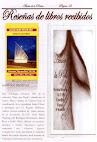 Recorte de Revista ALCAP