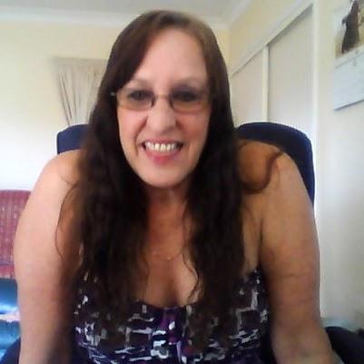 Cheryl Knight