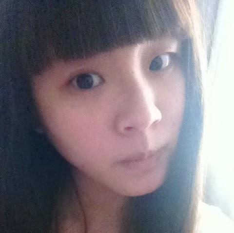 Ying Xie Photo 30