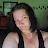 Amanda hartsgrove avatar image