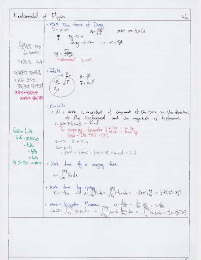 Hogeonys_Notetaking_Fundamental_of_Physics_%2525ED%25258E%252598%2525EC%25259D%2525B4%2525EC%2525A7%252580_07.jpg