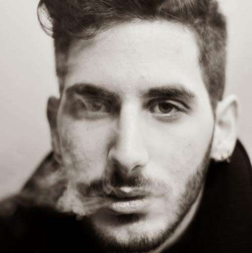 Roberto Lanza Photo 18