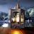 Wayfinder Wishbringer avatar image