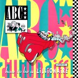ABC - How to Be a Zillionaire (Wall St. Mix)