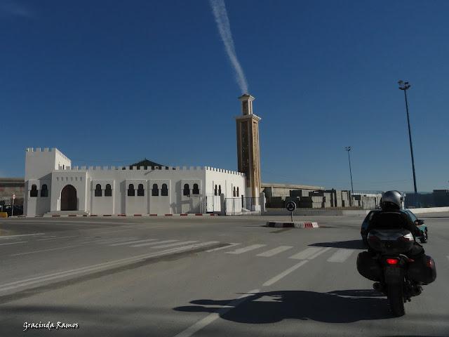 marrocos - Marrocos 2012 - O regresso! - Página 10 DSC08197