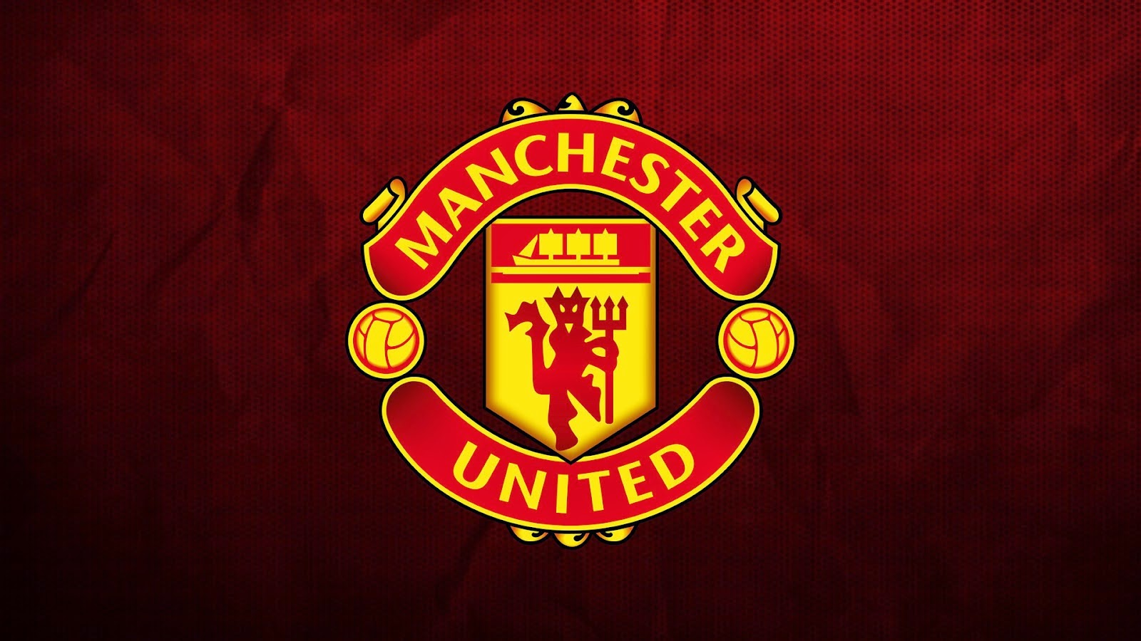 Download manchester united wallpapers hd wallpaper manchester united wallpapers voltagebd