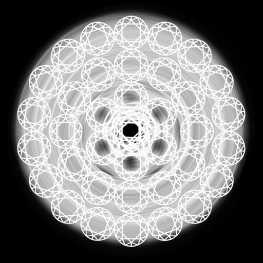 DBV_Misfits_CircleM01 (2).jpg