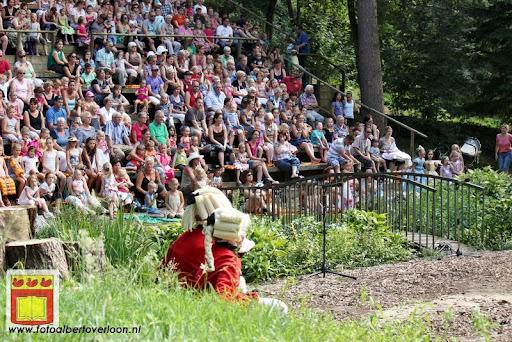 Doornroosje Openluchttheater Overloon 01-08-2012  (100).JPG