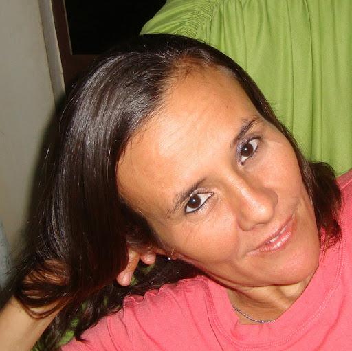 Sandra Klein